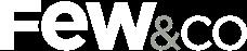 Logo White@0.5x